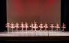 140510_Colburn School Spring Dance__D4S6711-41
