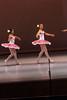 140510_Colburn School Spring Dance__D4S6603-7
