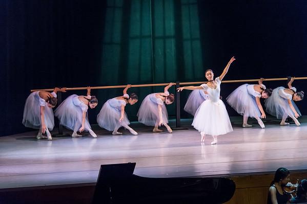 140510_Colburn School Spring Dance__D4S8465-552