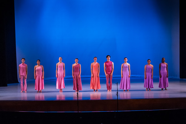 140510_Colburn School Spring Dance__D4S8430-543