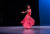 140510_Colburn School Spring Dance__D3S0133-766