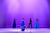 140510_Colburn School Spring Dance__D4S7427-150
