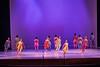 140510_Colburn School Spring Dance__D4S7862-339