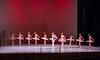 140510_Colburn School Spring Dance__D4S6719-43