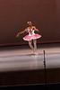 140510_Colburn School Spring Dance__D4S6605-8