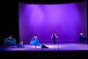 140510_Colburn School Spring Dance__D4S7497-173