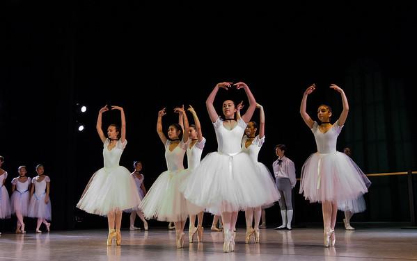140510_Colburn School Spring Dance__D3S0211-771