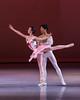 140510_Colburn School Spring Dance__D4S6737-50