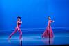 140510_Colburn School Spring Dance__D4S8073-419