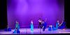 140510_Colburn School Spring Dance__D4S7619-253