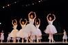 140510_Colburn School Spring Dance__D3S0227-772