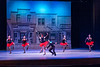 140510_Colburn School Spring Dance__D4S8918-647