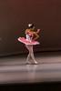140510_Colburn School Spring Dance__D4S6602-6