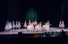 140510_Colburn School Spring Dance__D4S8557-578