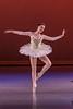 140510_Colburn School Spring Dance__D4S7797-320