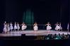 140510_Colburn School Spring Dance__D4S8495-561