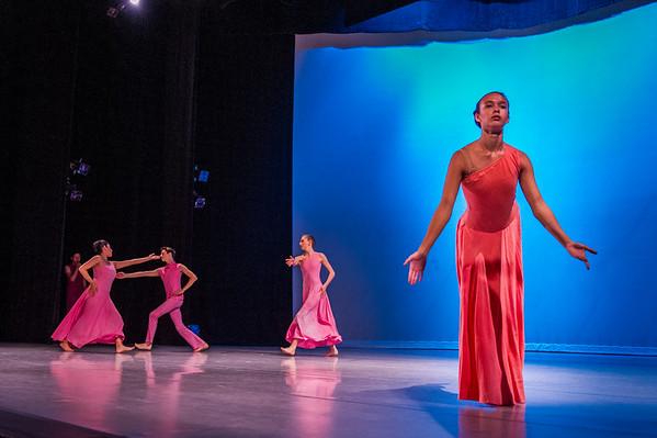 140510_Colburn School Spring Dance__D3S0057-754