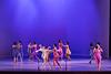 140510_Colburn School Spring Dance__D4S7949-383