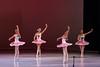 140510_Colburn School Spring Dance__D4S7156-119