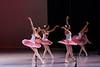 140510_Colburn School Spring Dance__D4S7123-111
