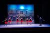 140510_Colburn School Spring Dance__D3S0417-697