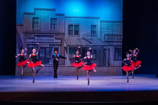 140510_Colburn School Spring Dance__D4S9019-669