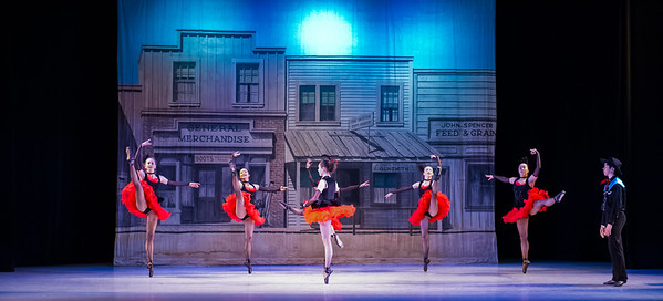 140510_Colburn School Spring Dance__D3S0510-718