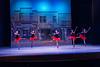 140510_Colburn School Spring Dance__D4S8823-615