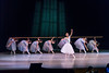 140510_Colburn School Spring Dance__D4S8459-549