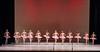 140510_Colburn School Spring Dance__D4S6681-31