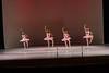 140510_Colburn School Spring Dance__D4S6606-9