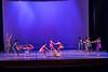 140510_Colburn School Spring Dance__D4S7964-390