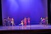 140510_Colburn School Spring Dance__D4S7956-386