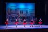 140510_Colburn School Spring Dance__D4S8832-617