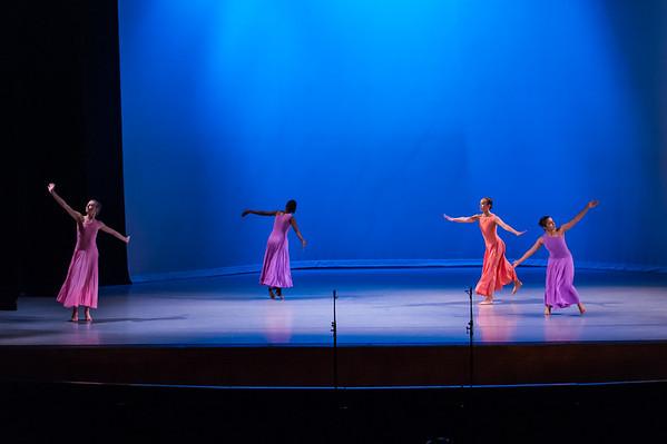 140510_Colburn School Spring Dance__D4S8260-473