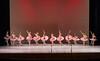 140510_Colburn School Spring Dance__D4S6691-38