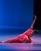 140510_Colburn School Spring Dance__D4S8150-437
