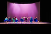 140510_Colburn School Spring Dance__D3S9884-725
