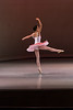 140510_Colburn School Spring Dance__D4S6673-28