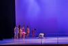 140510_Colburn School Spring Dance__D4S7977-396