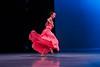 140510_Colburn School Spring Dance__D3S0125-765