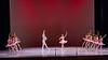 140510_Colburn School Spring Dance__D4S6797-65