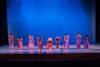 140510_Colburn School Spring Dance__D4S8429-542