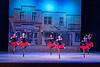140510_Colburn School Spring Dance__D4S9016-667