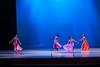 140510_Colburn School Spring Dance__D4S8259-472