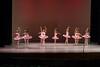 140510_Colburn School Spring Dance__D4S7367-139