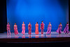 140510_Colburn School Spring Dance__D4S8427-541