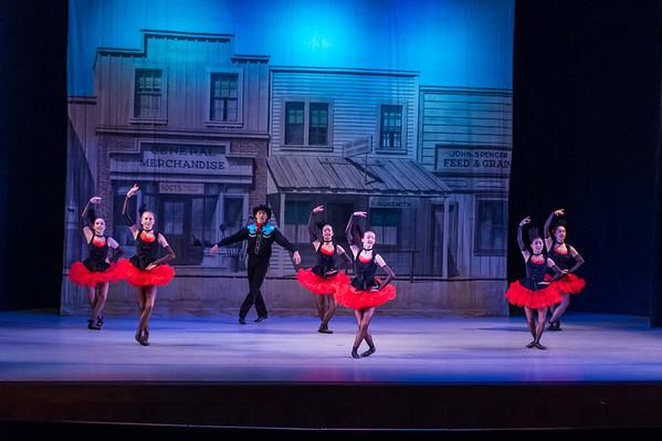 140510_Colburn School Spring Dance__D4S9018-668