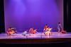 140510_Colburn School Spring Dance__D4S7876-347