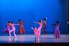 140510_Colburn School Spring Dance__D4S8267-477